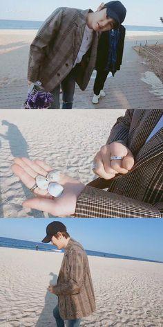 Tao Exo, Park Chanyeol Exo, Exo Ot12, Chanbaek, Baekhyun, Exo Lockscreen, Z Cam, Exo Members, Celebrity Dads