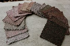 Ravelry: LindaF's To be continued.....