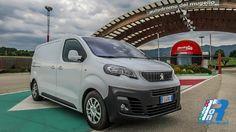 Prova Peugeot Expert: un bel veicolo da lavoro – primo contatto http://www.italiaonroad.it/2017/06/14/prova-peugeot-expert-un-bel-veicolo-da-lavoro-primo-contatto/