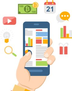 Leverage the benefits from one of the best Mobile app development companies Mobile Application Design, Mobile Application Development, Design Development, Domestic Worker, India Usa, Mobile App Development Companies, Best Mobile, Ios App, Android Apps