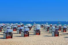 Personalfachkaufmann/frau IHK: Urlaubsanspruch beim Ausscheiden eines Mitarbeiters