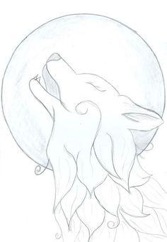 cute drawings Arte no Papel Online Arte bonitos desenhos Online Girl Drawing Sketches, Cute Easy Drawings, Art Drawings Sketches Simple, Pencil Art Drawings, Drawing Step, Horse Drawings, Simple Animal Drawings, Drawing Ideas, Hipster Drawings