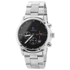 See our large selection of Watches. ✓ Prices start from ✓ 365 day return policy ✓ We take pride in providing an excellent experience. Boys Watches, Men's Watches, Nato Strap, Crocodile Skin, Blue Band, Telling Time, Mechanical Watch, Watch Case, Watch Brands