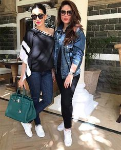 Fashion Online – Designer Suits, Designer Sarees & Designer Salwar Kameez in New Delhi, Delhi Hijab Casual, Casual Outfits, Casual Attire, Casual Jeans, Work Outfits, Casual Dresses, Summer Outfits, Bollywood Celebrities, Bollywood Fashion