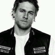You can watch Charlie Hunnam in DEADFALL on demand 11/1 and in theatres 12/7 from Magnolia Pictures!    http://fb.me/DeadfallFilm