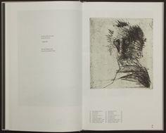 german-fine-arts – Hans Scheib | Kalte Nadel