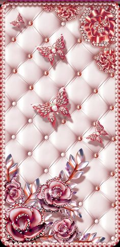 Wallpapers for iPhone X. Click the link below for Tech News N Gadget Updates. Pearl Wallpaper, Wallpaper Nature Flowers, Flower Iphone Wallpaper, Cute Galaxy Wallpaper, Flowery Wallpaper, Butterfly Wallpaper Iphone, Phone Wallpaper Design, Flower Background Wallpaper, Beautiful Flowers Wallpapers