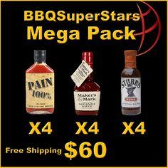 Mega Pack #60