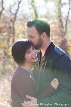 Megan + Ryan | Engagement |  ©2013 Andrea Dillingham Photography Engagements, Wedding Engagement, Weddings, Couple Photos, Couples, Photography, Inspiration, Couple Shots, Biblical Inspiration