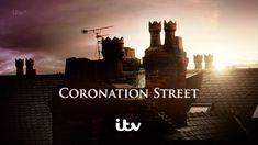 Coronation Street - Wikipedia