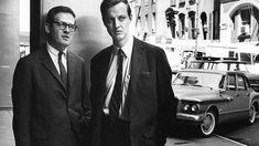 dress code celebrates chermayeff & geismar's 60 years of logos