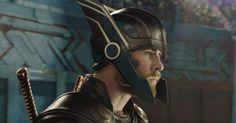 Para celebrar o lançamento do livro Marvel: Criando o Universo Cinematográfico, o supervisor visual, Andy Park, revelou uma arte de Thor: Ragnarok! Park trabalhou como artista conceitual em todos os filmes daMarvel, então essa não é apenas uma ilustração de fã. Mas é provável que a arte seja apenas uma das ilustrações do livro e …