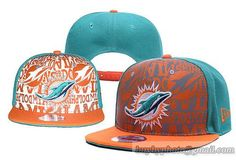 Cheap Wholesale Miami Dolphins Classic Reflective Snapback Hats Caps for slae at US$8.90 #snapbackhats #snapbacks #hiphop #popular #hiphocap #sportscaps #fashioncaps #baseballcap