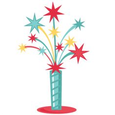 1000 images about 4th of july printables on pinterest