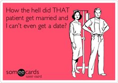 See a whole bunch of other funny nurse ecard humor...