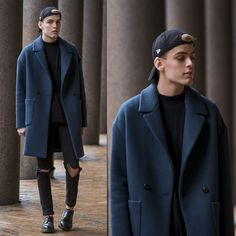 Get this look: http://lb.nu/look/7908786 More looks by Mikkel Weiss: http://lb.nu/mikkelweiss Items in this look: Dr. Martens, Zara #chic #classic #formal