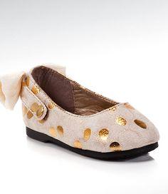 Blowout Infant Shoes