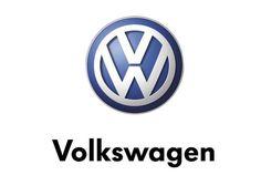 #Volkswagen alcanzó la producción de 200 millones de autos