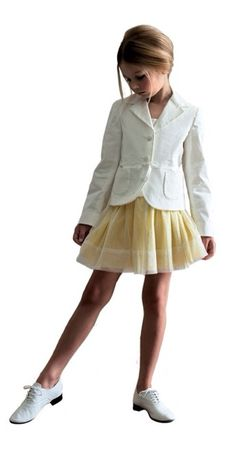 repetto.com ballet fashion for kids