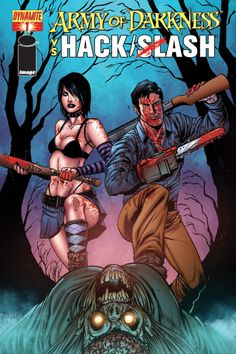 http://comics-x-aminer.com/2013/04/15/army-of-darkness-crosses-over-with-hackslash/