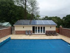 Contact us 0296741900 for good Swimming Pool Heating services in Sydney.