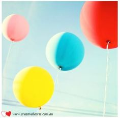 We are the trusted supplier for these giant big latex balloons. Gorgeous decoration for weddings and any special occasion. $59.95 10 pieces 27 inch big giant balloons.