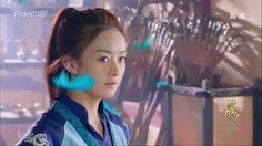 Princess Agents, Cat Ears, In Ear Headphones, Asia, Princesses, Over Ear Headphones, Catgirl