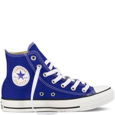 dd4e24baaaa034 Merima Hodzic added this item to Fashiolista · Converse All StarChuck ...