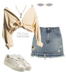 Designer Clothes, Shoes & Bags for Women Kpop Fashion Outfits, Stage Outfits, Cute Casual Outfits, Outfits For Teens, Stylish Outfits, Mode Ulzzang, Alternative Outfits, Looks Vintage, Aesthetic Clothes