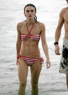 What do people think of Keira Knightley? See opinions and rankings about Keira Knightley across various lists and topics. Keira Knightley Bikini, Keira Knightley Nude, Keira Christina Knightley, Kira Knightley, Elizabeth Bennet, Elizabeth Swann, Film Pirates, Playboy, Divas