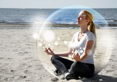 MoonAria is an online Metaphysical and New Age shop plus a little bit more. Check us out at: www.moonaria.com Qi Gong, Yoga Meditation, Breathing Meditation, Meditation Benefits, Kundalini Yoga, Long Term Illness, Stress Management Techniques, Learn To Meditate, 7 Chakras