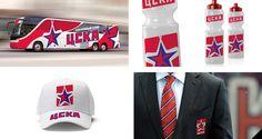 CSKA Drink Bottles, Drinks, Sports, Drinking, Hs Sports, Beverages, Sport, Drink, Beverage
