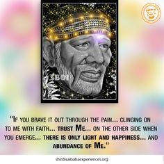 A Couple of Sai Baba Experiences - Part 1080 - Devotees Experiences with Shirdi Sai Baba