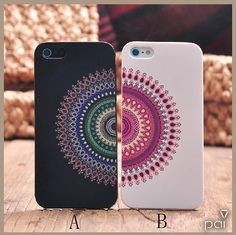 Milky Way iphone 4 case  iphone 4S case  iPhone 5 case iphone cover   couples style
