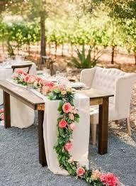 calistoga ranch vineyard cole drake events - Google Search Calistoga Ranch, Vineyard, Table Decorations, Google Search, Vine Yard, Vineyard Vines, Dinner Table Decorations