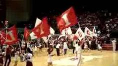 """William Tell / Indiana Our Indiana"" - Indiana Pep Band, via YouTube."