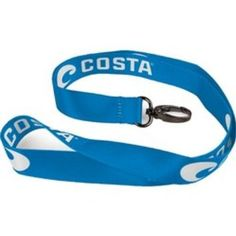 costa del mar sunglasses  Costa del Mar Double Haul Polarized Sunglasses