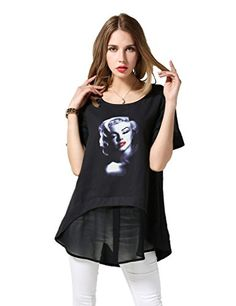 92c981a92d 10 Best Fashion Eve Apparel from Wink Gal images
