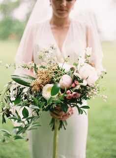 jessica-sloane-event-styling-and-design-rylee-hitchner-photography_0331.jpg (600×815)