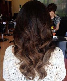 #hair #hairstyle #hairstyles Are you not in love with this hairstyle? Yessss would you like to visit my site then? #haircolour #haircolor #hairdye #hairdo #haircut #braid #straighthair #longhair #style #straight #curly #blonde #hairideas #braidideas #perfectcurls #hairfashion #coolhair