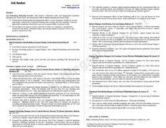 Laundromat Attendant Cover Letter - Cover Letter Resume ...