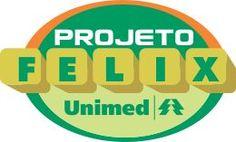 Cliente: Projeto FELIX - UNIMED Jaboticabal