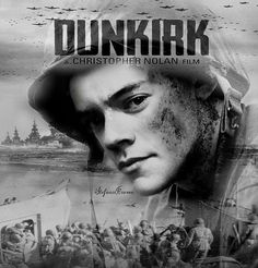 #Dunkirk