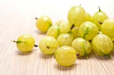 #Gooseberry_Health_Benefits_And_Nutrition_Values :  #HAIRCARE #SKIN_PROBLEM #EYECARE SEE MORE http://www.fruitsinfo.com/gooseberry-health-benefits-nutrition-values.php #Phyllanthu_emblica