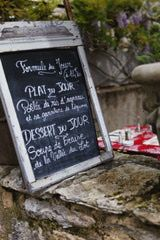 http://french.about.com/od/vocabulary/a/menu.htm