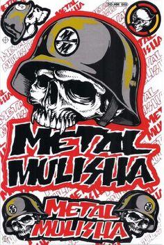 Gas Mask Art, Masks Art, Metal Mulisha, Motocross Logo, Fox Racing Logo, Rockstar Energy Drinks, Skull Reference, Skull Wallpaper, Punk Art