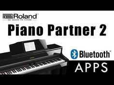 19 Best Roland Piano Apps images in 2016   Digital piano, Roland