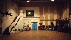 Abbey_Road_Studio_2_.jpg (450×259)