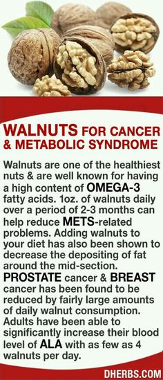 The health benefits of walnuts include reduction of LDL (bad) cholesterol in the body, improvement in metabolism, weight management, and control of diabetes. Other important health benefits of walnuts stem from the fact that these nuts possess anti-inflammatory properties, improve brain health, and help as a mood booster. They are also believed to slow down the spread of cancer.