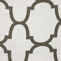 Kravet's Riad #Fabric